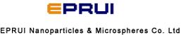 EPRUI Logo