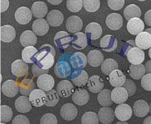 Monodisperse PMMA Microspheres